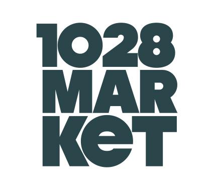 1028 Market Street