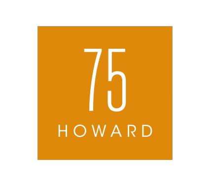 75 Howard