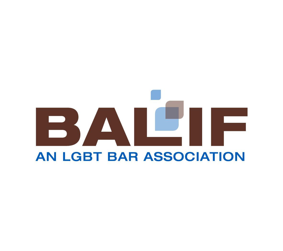 BALIF