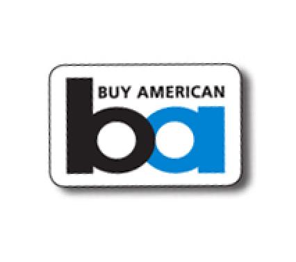 Bart for America