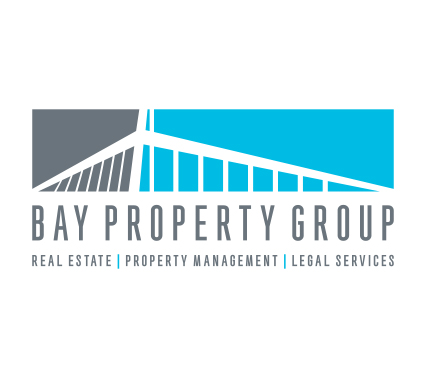 Bay Property Group