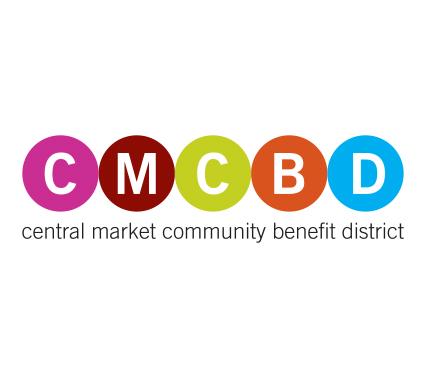 Central Market CBD