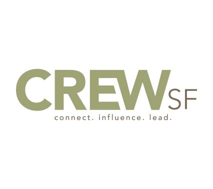 CREW SF