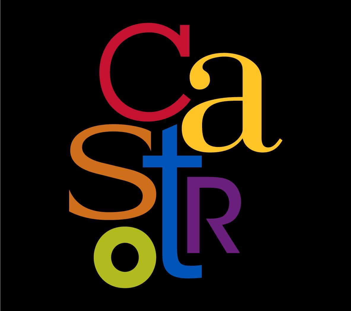 Castro CBD