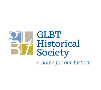 GLBT Historical Society