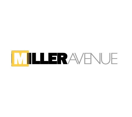 Miller Avenue