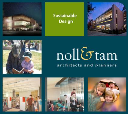 Noll & Tam