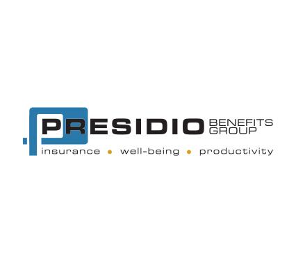 Presidio Benefits Group