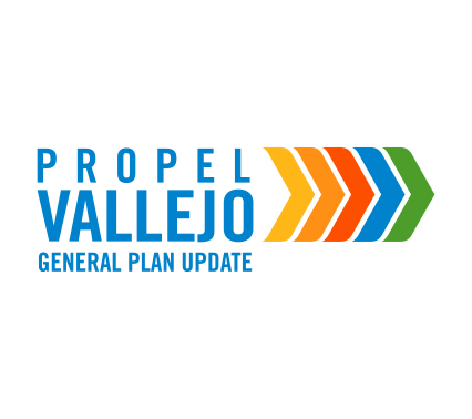 Propel Vallejo