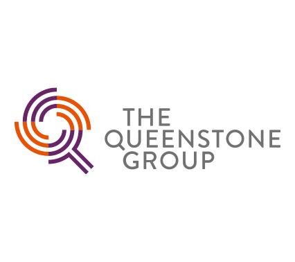 Queenstone Group