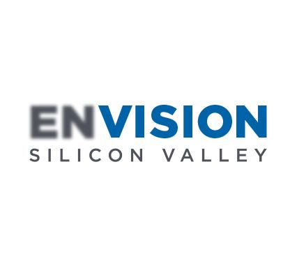 Envision Silicon Valley