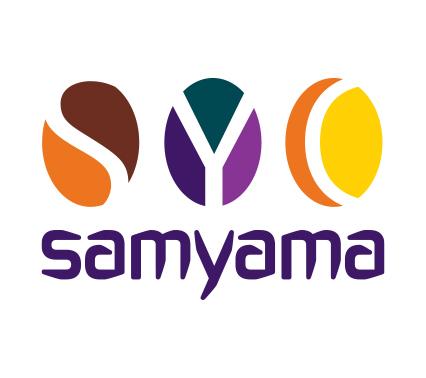 Samyama Yoga Center