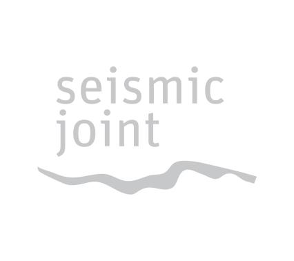 Seaglass + Seismic