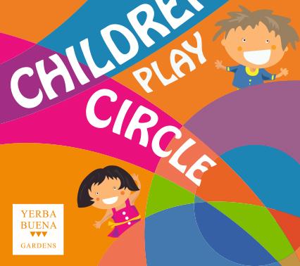 YBG Play Circle