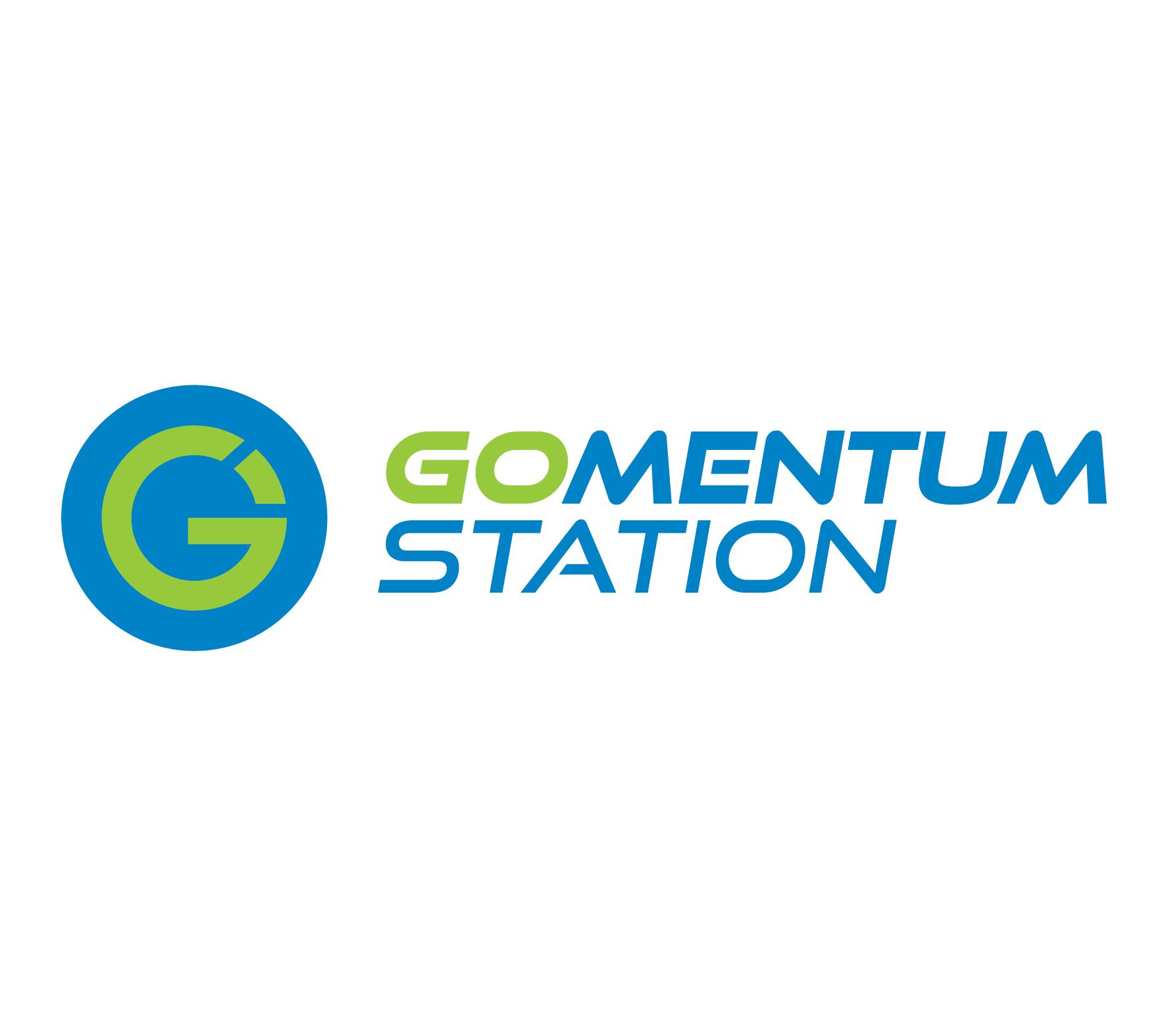 Gomentum Station